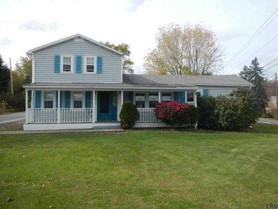 4 Middle Rd, Altamont, NY 12009