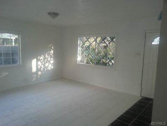 227 E Howard St, Pasadena, CA 91104