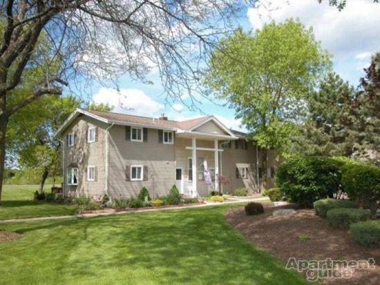 5101 Tuscarora Rd, Niagara Falls, NY 14304