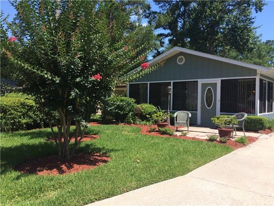8620 NW 13th St LOT 188, Gainesville, FL 32653