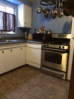 822 Hartman St, Mckeesport, PA 15132