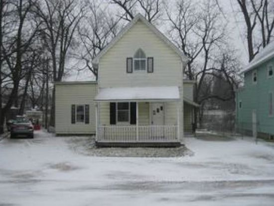 306 Water St, Tiffin, OH 44883