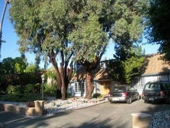 14 Viejo Way, Novato, CA 94945