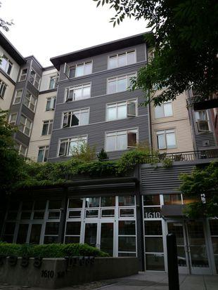 1610 Belmont Ave APT 611, Seattle, WA 98122