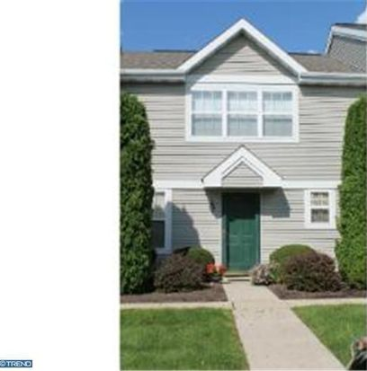 105 Colleen Ct, Wyomissing, PA 19610
