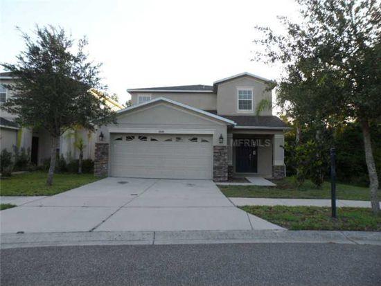 18148 Bahama Bay Dr, Tampa, FL 33647