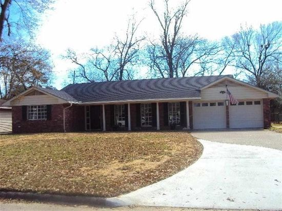 4675 Galewood Ln, Beaumont, TX 77706