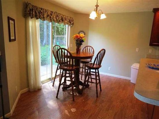 23214 Wexford Ct, Elkhart, IN 46516