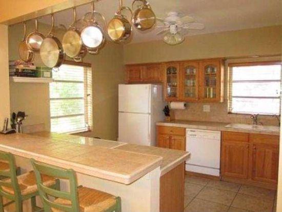 1360 Mendavia Ave, Coral Gables, FL 33146