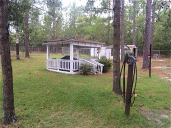 171 Stagecoach Rd, Gaston, SC 29053