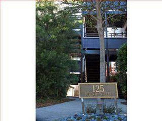 125 7th St # 7, Pacific Grove, CA 93950