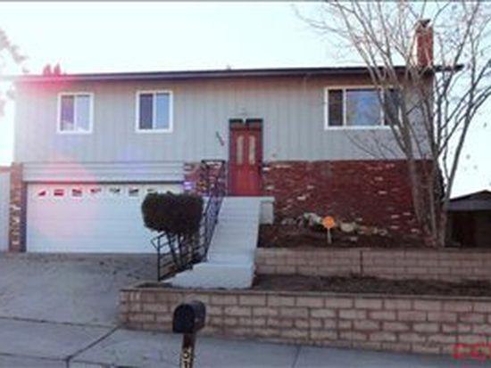 534 Sunbeam Rd, Lompoc, CA 93436