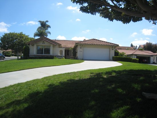 1146 Columbus Way, Vista, CA 92081