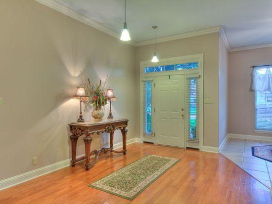 410 Prestonwood Dr, Shreveport, LA 71115