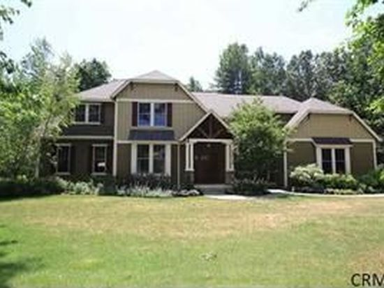 7 Stony Brook Dr, Saratoga Springs, NY 12866
