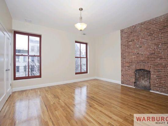 20 W 130th St, New York, NY 10037