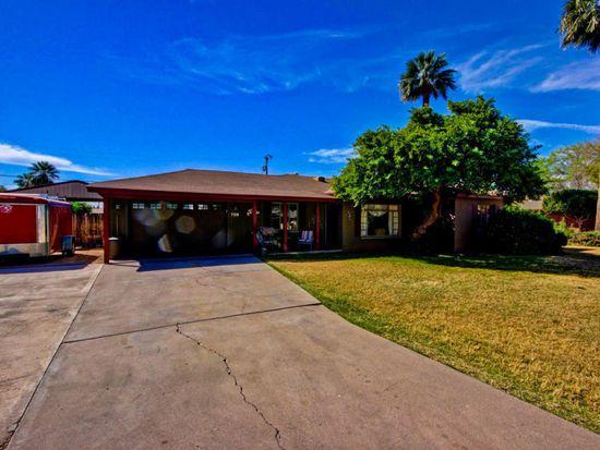 709 W Solano Dr, Phoenix, AZ 85013