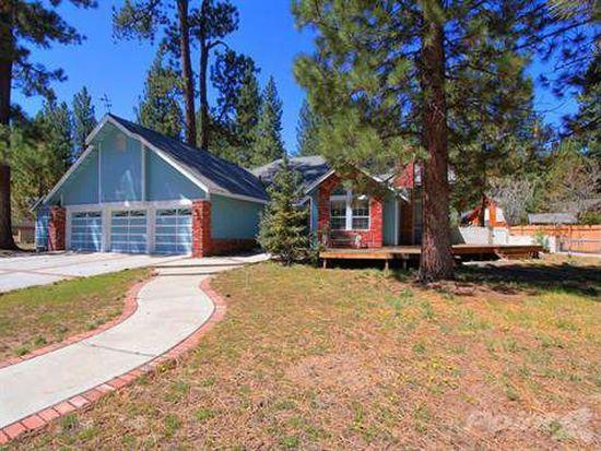 540 Killington Way, Big Bear Lake, CA 92315