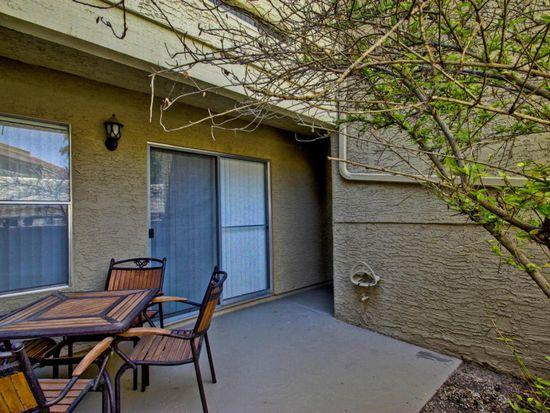 1331 W Baseline Rd UNIT 137, Mesa, AZ 85202