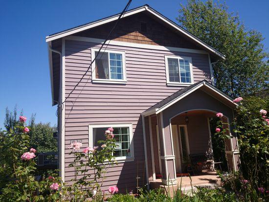 1630 26th Ave, Seattle, WA 98122