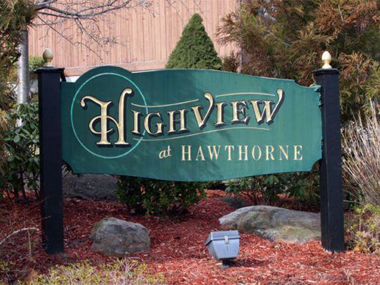 90 Metro Vista Dr, Hawthorne, NJ 07506