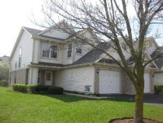 1886 Grove Ave, Schaumburg, IL 60193