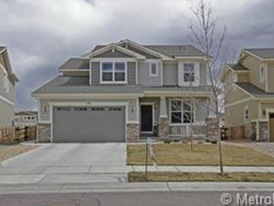 121 S High St, Erie, CO 80516