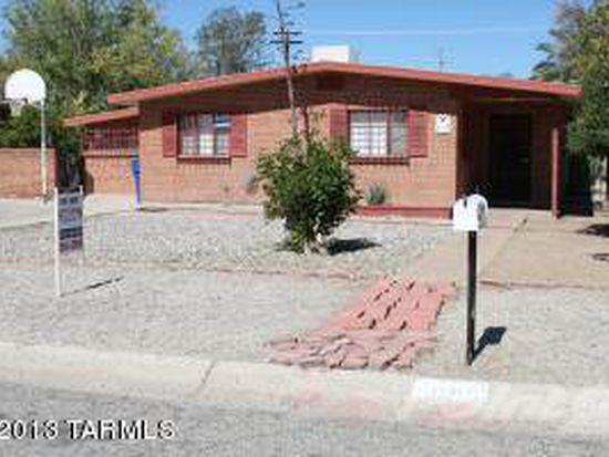 6139 E 2nd St, Tucson, AZ 85711