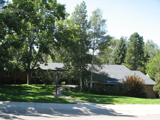 1101 48th Ave, Greeley, CO 80634