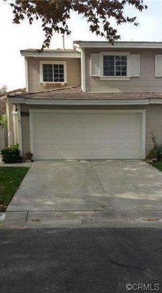 1217 Oak Creek Rd, San Dimas, CA 91773