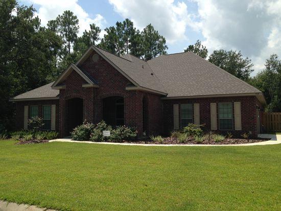 933 Legacy Oaks Dr, Pensacola, FL 32514