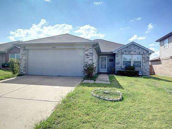 5733 Goldeneye Ln, Dallas, TX 75249