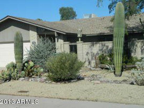 1026 E Carter Dr, Tempe, AZ 85282