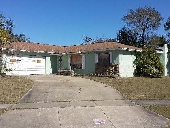 1201 Charles St, Orlando, FL 32808