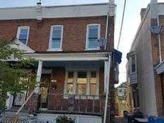 5621 Boyer St, Philadelphia, PA 19138