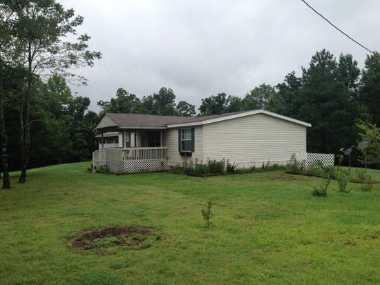 423 County Road 179, Oakland, MS 38948