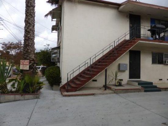 327 S Avenue 57 APT 1, Los Angeles, CA 90042