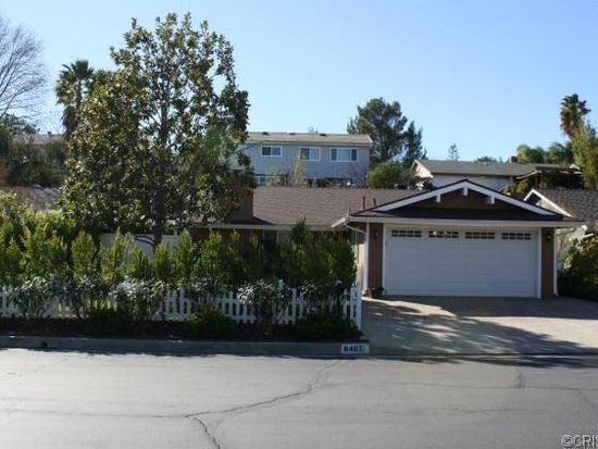 8407 Sedan Ave, West Hills, CA 91304