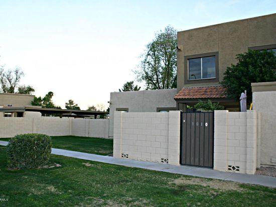 1010 E Redfield Rd, Tempe, AZ 85283