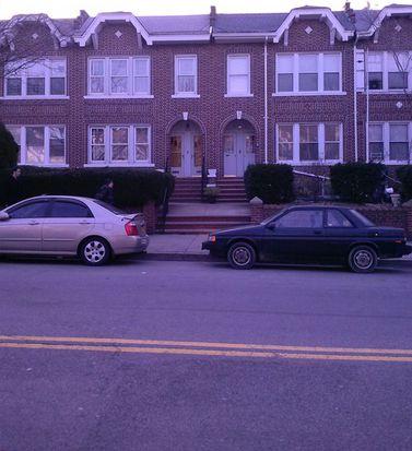 9005 Fort Hamilton Pkwy, Brooklyn, NY 11209