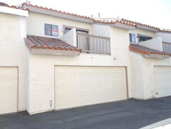 13286 Taft St # 6, Garden Grove, CA 92843
