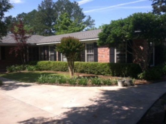 410 Tennessee Ave, Tifton, GA 31794