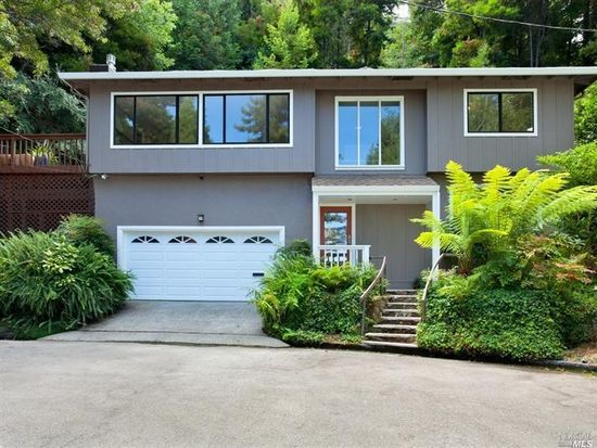 30 Chevy Chase Ct, Larkspur, CA 94939