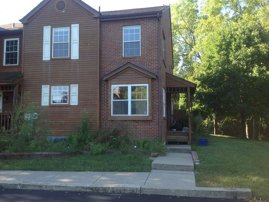 123 Redwood Dr, Collegeville, PA 19426