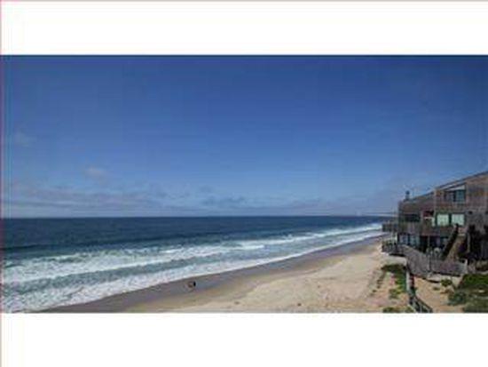 1 Surf Way APT 220, Monterey, CA 93940
