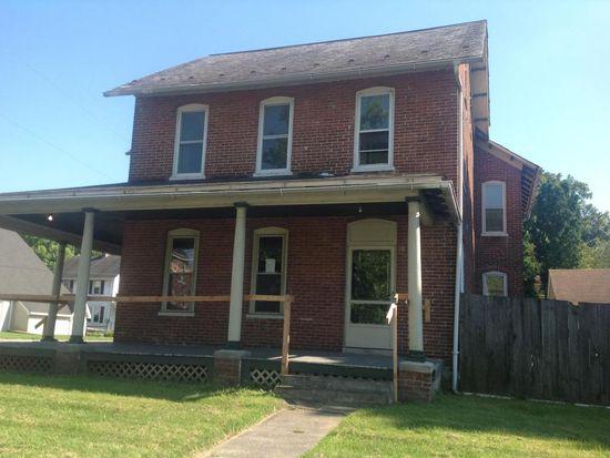 3088 Lincoln Hwy E, Paradise, PA 17562