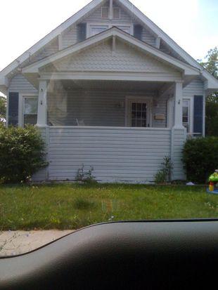 2645 North Ave, Niagara Falls, NY 14305