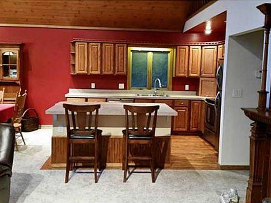 804 E Hazelcroft Ave, New Castle, PA 16105