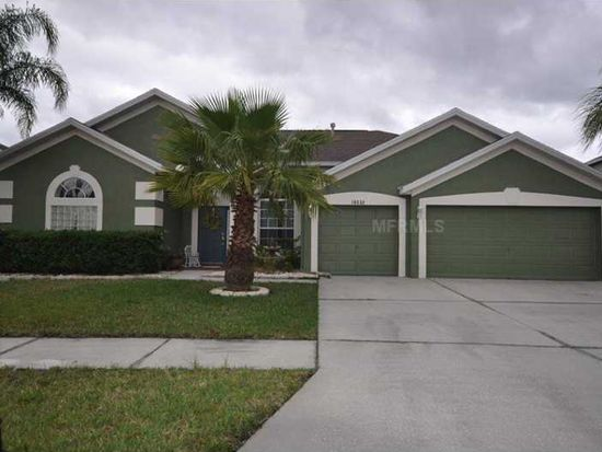 10232 Meadow Crossing Dr, Tampa, FL 33647
