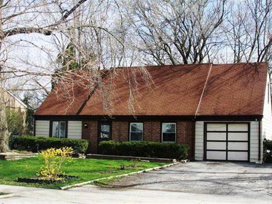 250 Seabury Rd, Bolingbrook, IL 60440
